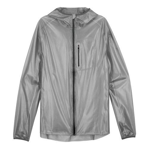Men's Saucony�Exo Jacket