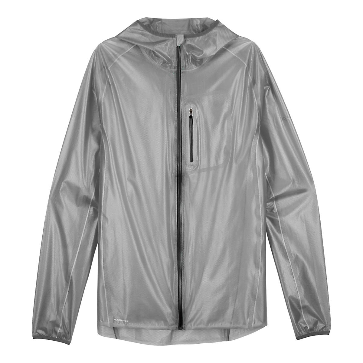 Men's Saucony�Exo Jacket