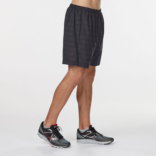 Mens Road Runner Sports Cross The Line 2-in-1 7