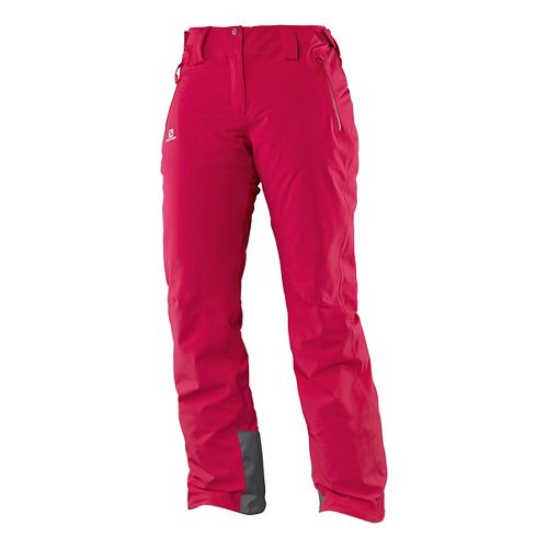 Women's Salomon�Iceglory Pant