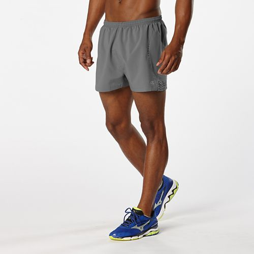 Mens Road Runner Sports Mile Master 3