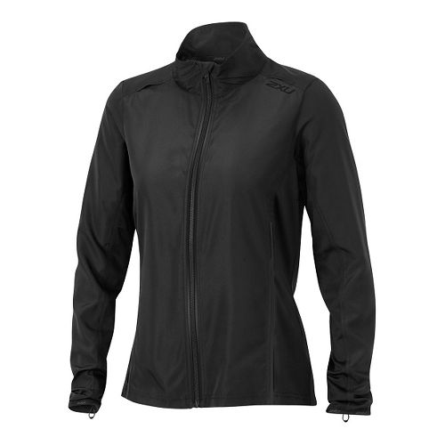 Women's 2XU�Hyoptik Jacket