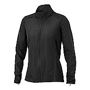 Womens 2XU Hyoptik Lightweight Jackets