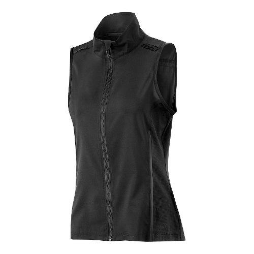 Women's 2XU�Hyoptik Vest