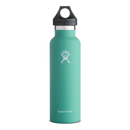 Hydro Flask 21 ounce Standard Mouth Hydration - Mint