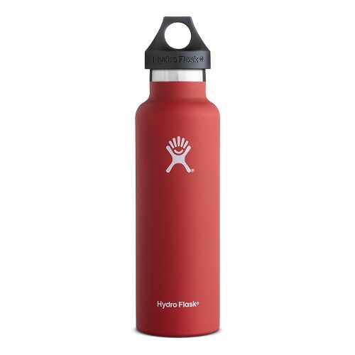 Hydro Flask�21 ounce Standard Mouth