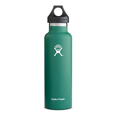 Hydro Flask 21 ounce Standard Mouth Hydration