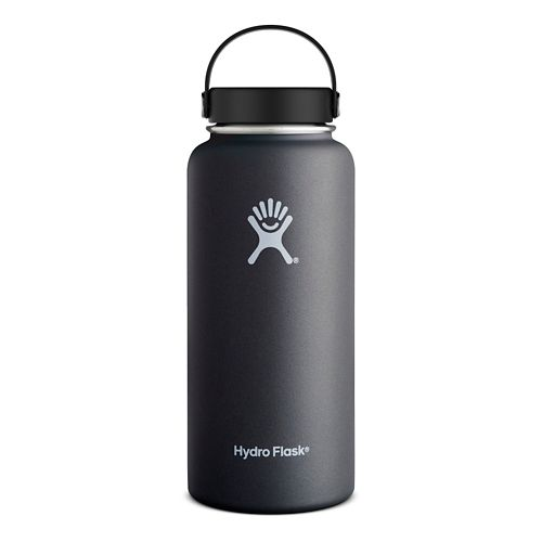 Hydro Flask�32 ounce Wide Mouth