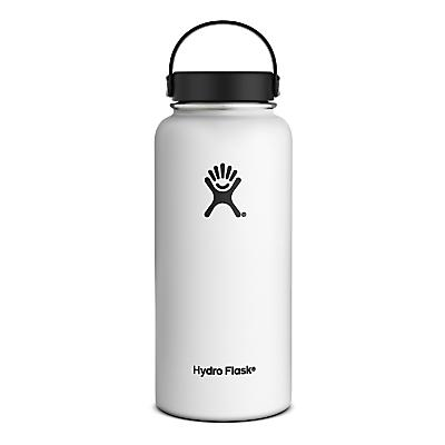 Hydro Flask 32 ounce Wide Mouth Hydration