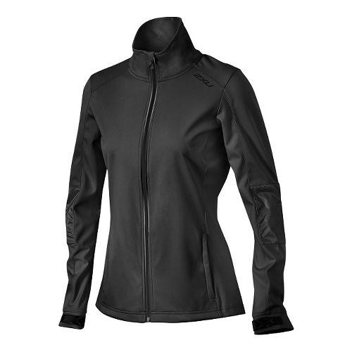 Women's 2XU�Element Sport Jacket