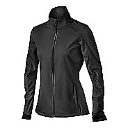 Womens 2XU Element Sport Lightweight Jackets