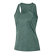 Womens 2XU Movement Tanks Technical Tops