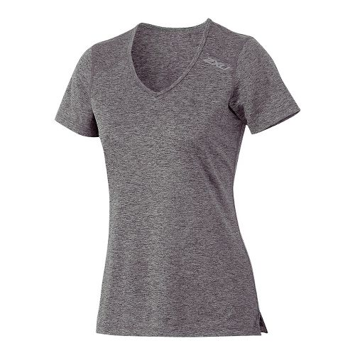 Women's 2XU�Movement Tee