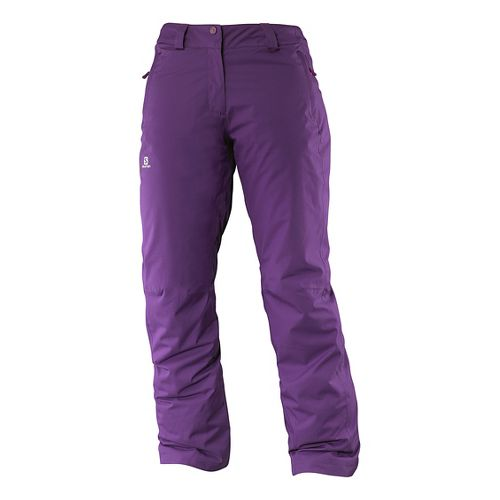 Women's Salomon�Impulse Pant
