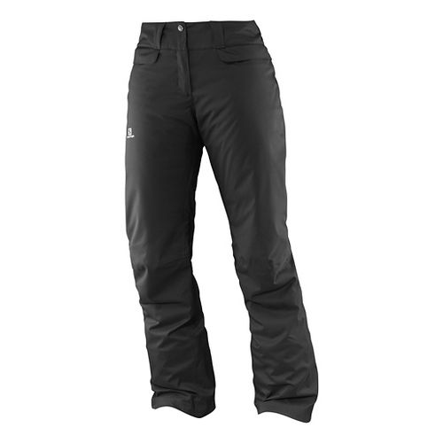 Women's Salomon�Enduro Pant