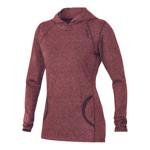 Women's 2XU�Movement Pullover