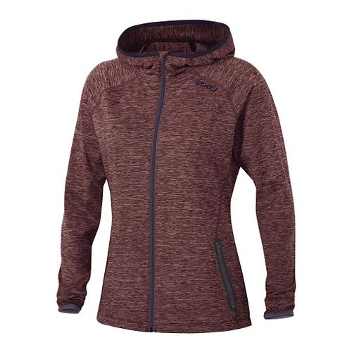 Women's 2XU�Movement Form Hoodie