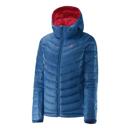 Women's Salomon�Halo Hooded Jacket II