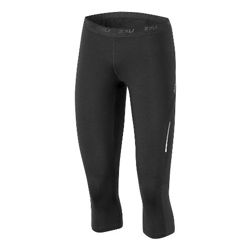 Women's 2XU�Trainer 3/4 Tights
