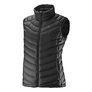 Womens Salomon Halo Down Outerwear Vests