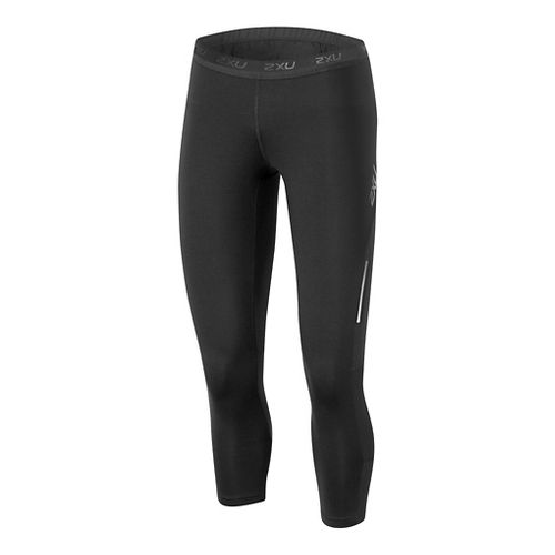 Women's 2XU�Trainer 7/8 Tights