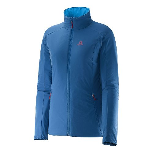 Women's Salomon�Drifter Jacket