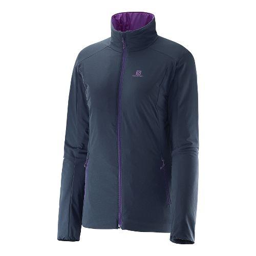 Women's Salomon�Drifter Jacket