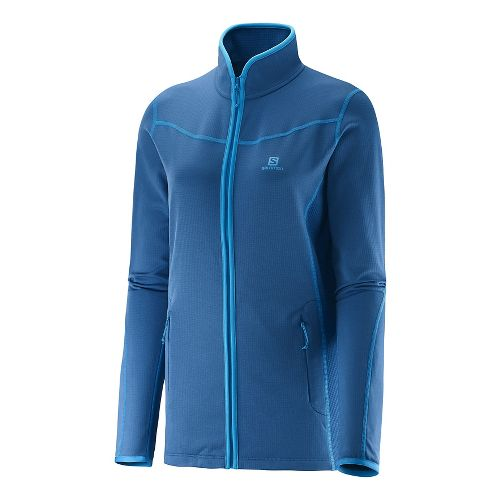 Women's Salomon�Atlantis FZ