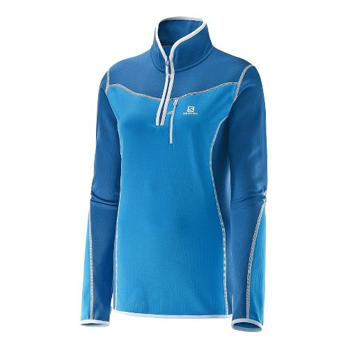 Women's Salomon�Atlantis HZ