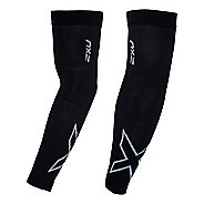 2XU Compression Flex Arm Sleeve Handwear