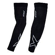2XU Compression Flex Arm Sleeve Handwear