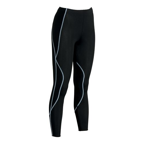 Women's CW-X�Insulator Traxter Tights
