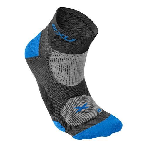 Men's 2XU�Elite Training Sock
