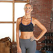 Womens R-Gear Standout Multi-Way Sports Bra