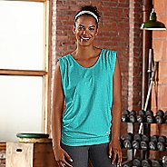 Womens R-Gear Standout Sleeveless & Tank Technical Tops