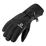 Mens Salomon Propeller Dry Handwear