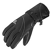 Womens Salomon Propeller Dry Handwear