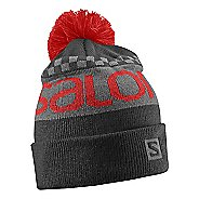 Salomon Free Beanie Headwear