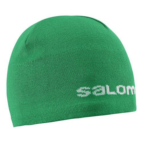 Salomon�Salomon Beanie