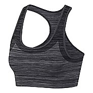 Womens 2XU Reformer Racer Back Crop Sports Bras