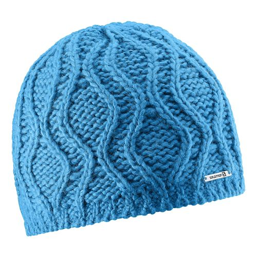 Women's Salomon�Diamond II Beanie