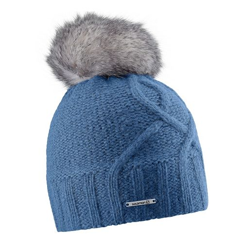 Women's Salomon�Ivy Beanie