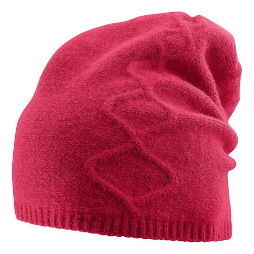 Salomon�Fall Beanie