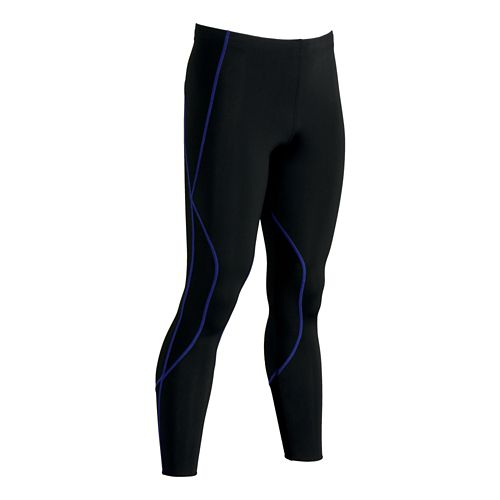 Men's CW-X�Insulator TraXter Tights