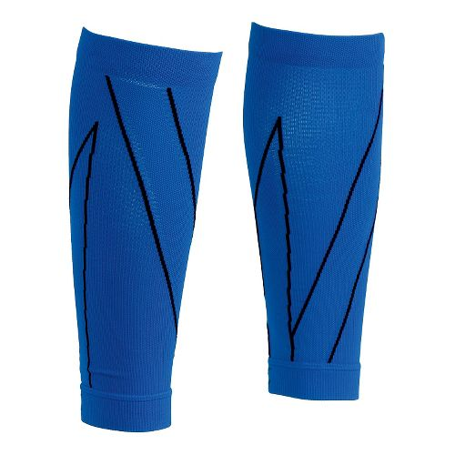 CW-X�PerformX Calf Sleeves