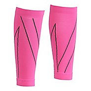 CW-X PerformX Calf Sleeves Injury Recovery