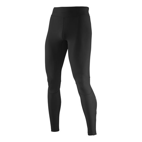 Men's Salomon�Equipe Warm Tight