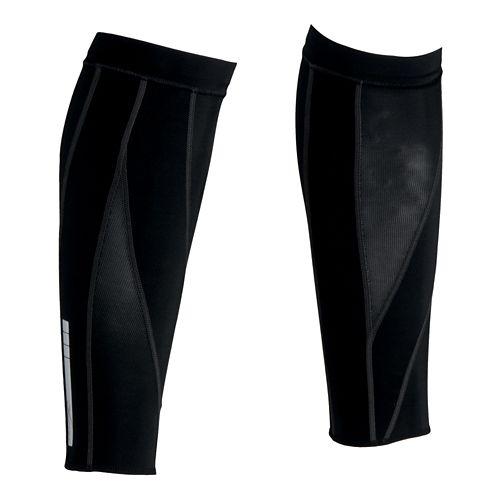 CW-X�Stabilyx Calf Sleeves
