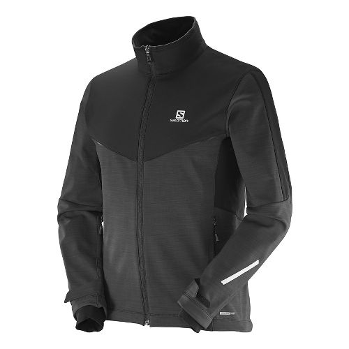 Men's Salomon�Pulse Softshell Jacket
