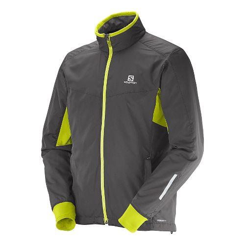 Men's Salomon�Escape Jacket